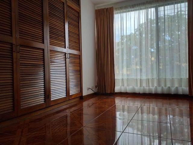 Apartamento San Jose>San Pedro>San Jose - Venta:145.000 US Dollar - codigo: 19-1378