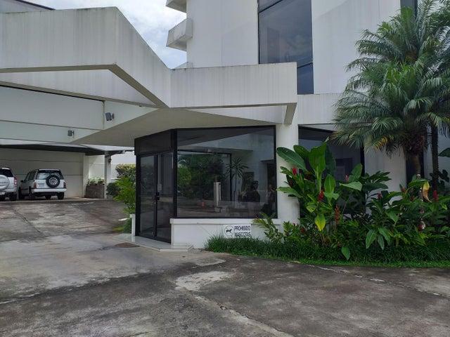 Apartamento San Jose>San Pedro>San Jose - Venta:145.000 US Dollar - codigo: 19-1380