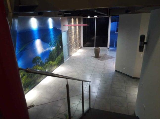 Oficina Heredia>Santa Rosa>Santo Domingo - Alquiler:2.800 US Dollar - codigo: 19-1405