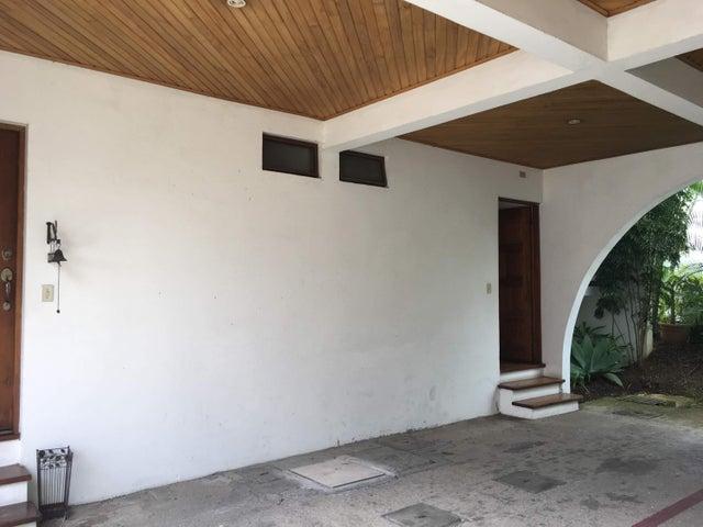 Casa San Jose>Barrio Dent>Montes de Oca - Alquiler:1.100 US Dollar - codigo: 19-1427