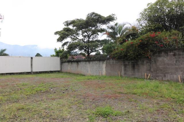 Terreno San Jose>Trejos Montealegre>Escazu - Venta:320.000 US Dollar - codigo: 19-1437