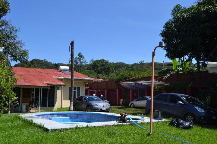 Terreno San Jose>Pozos>Santa Ana - Venta:600.000 US Dollar - codigo: 19-1463