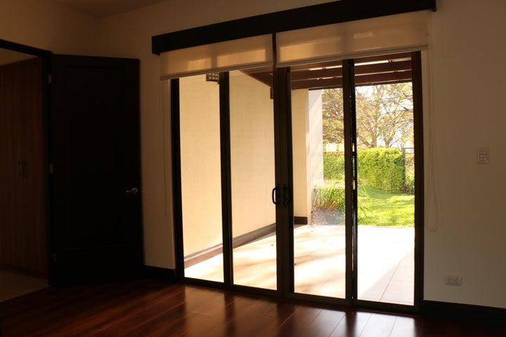 Casa San Jose>Santa Ana>Santa Ana - Alquiler:5.000 US Dollar - codigo: 19-1524