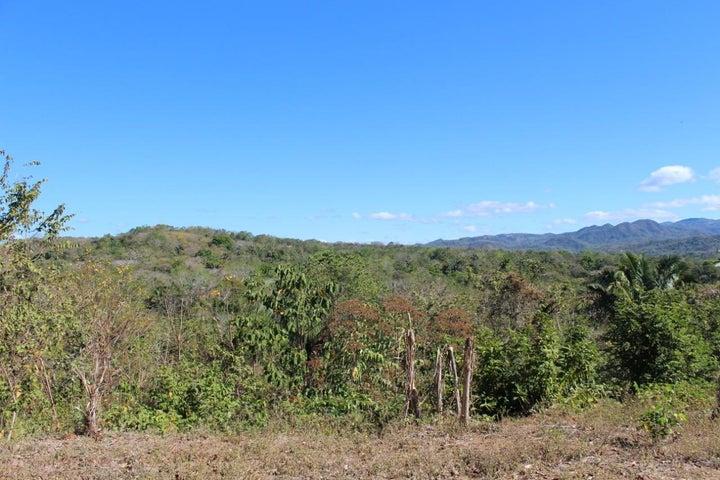 Terreno Guanacaste>San Juanillo>Santa Cruz - Venta:120.000 US Dollar - codigo: 19-1665