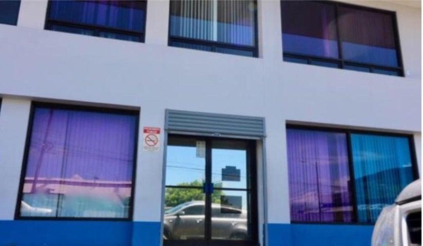 Edificio San Jose>San Jose>Pavas - Venta:700.000 US Dollar - codigo: 19-1621