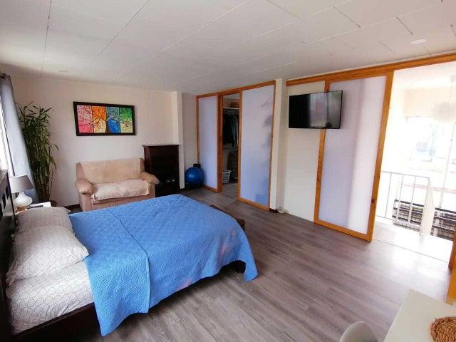 Casa San Jose>Sabanilla>Montes de Oca - Venta:109.000 US Dollar - codigo: 19-1569