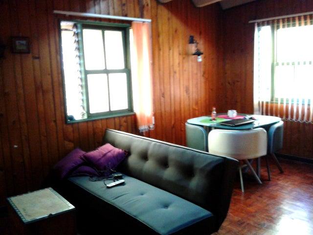 Casa San Jose>San Pedro>Montes de Oca - Venta:350.000 US Dollar - codigo: 19-1571