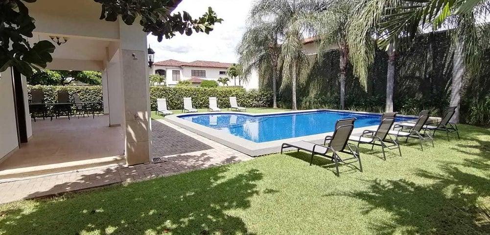 Casa San Jose>Santa Ana>Santa Ana - Venta:620.000 US Dollar - codigo: 19-1581