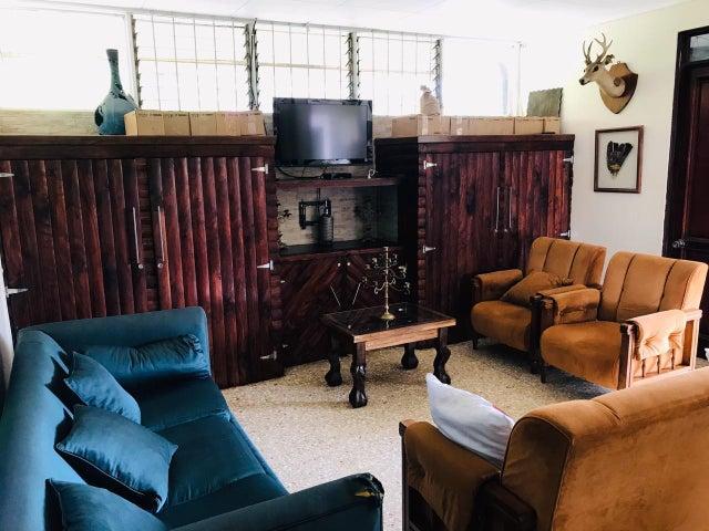 Casa Alajuela>Alajuela>Alajuela - Venta:3.000.000 US Dollar - codigo: 19-1585