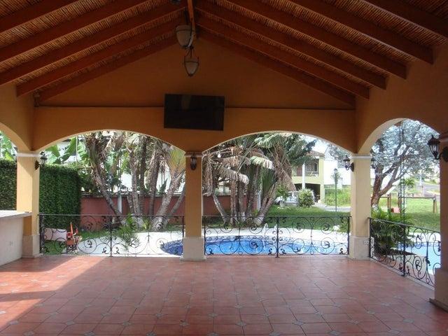 Casa San Jose>Alajuelita>Alajuelita - Venta:105.000 US Dollar - codigo: 19-1586