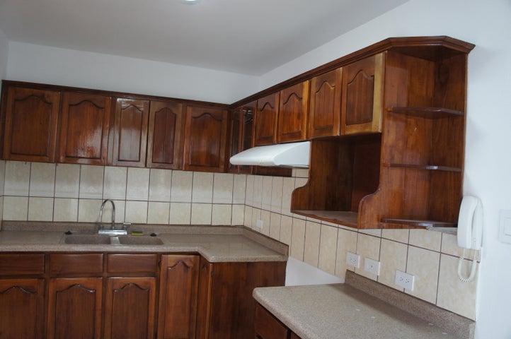 Casa San Jose>San Rafael Escazu>Escazu - Venta:225.000 US Dollar - codigo: 19-1588