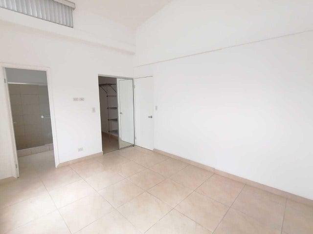 Casa San Jose>Granadilla>Montes de Oca - Venta:175.000 US Dollar - codigo: 19-1593