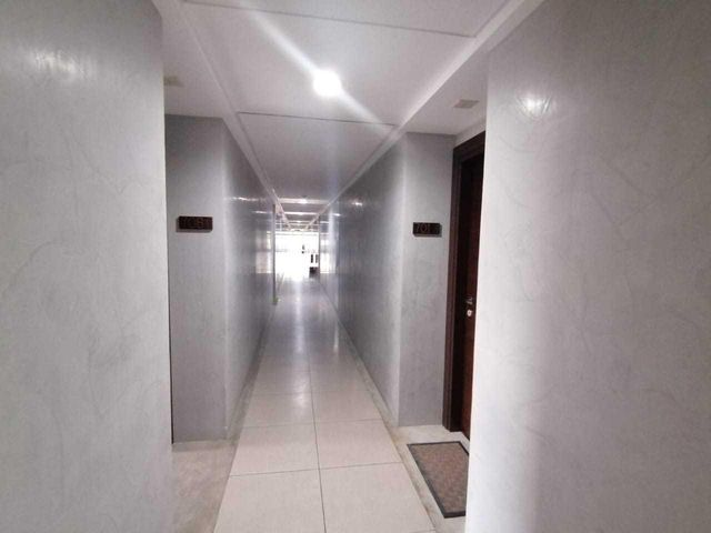 Apartamento San Jose>Granadilla>Montes de Oca - Venta:140.000 US Dollar - codigo: 19-1595