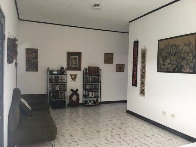 Casa Heredia>San Pablo>San Pablo - Venta:127.500 US Dollar - codigo: 19-1594