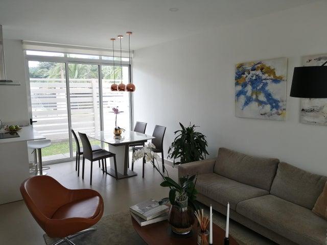 Casa San Jose>Pozos>San Jose - Venta:170.000 US Dollar - codigo: 19-1597