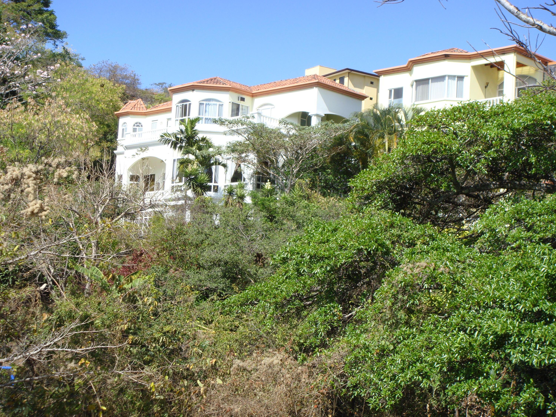 Apartamento San Jose>Altos Paloma>Escazu - Alquiler:1.200 US Dollar - codigo: 19-1601
