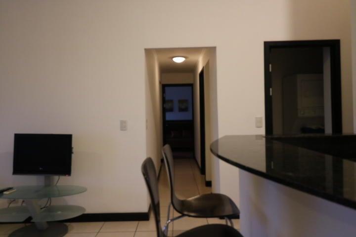 Apartamento San Jose>Rio Oro>Santa Ana - Venta:180.000 US Dollar - codigo: 19-1602