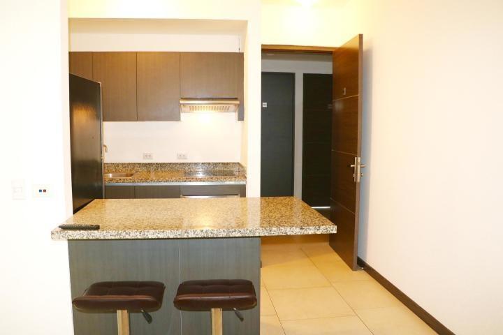 Apartamento Heredia>San Pablo>San Pablo - Venta:115.000 US Dollar - codigo: 19-1605