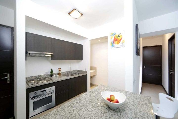 Apartamento Heredia>San Pablo>San Pablo - Venta:135.000 US Dollar - codigo: 19-1607