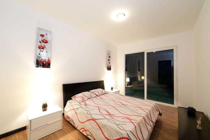 Apartamento Heredia>San Pablo>San Pablo - Venta:135.000 US Dollar - codigo: 19-1611
