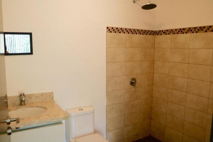 Apartamento Heredia>San Pablo>San Pablo - Venta:135.000 US Dollar - codigo: 19-1613