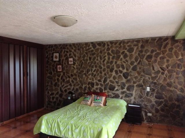 Casa Cartago>Paraiso>Paraiso - Venta:154.000 US Dollar - codigo: 19-1623