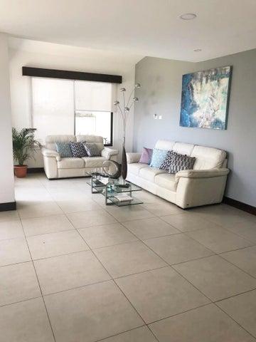 Casa San Jose>San Rafael Escazu>Escazu - Alquiler:1.850 US Dollar - codigo: 19-1624