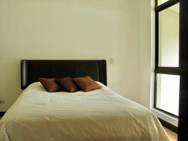Apartamento San Jose>San Joaquin de Flores de Heredia>Santa Ana - Alquiler:950 US Dollar - codigo: 19-1628