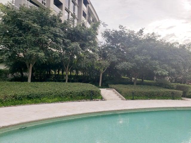 Apartamento San Jose>Bello Horizonte>Escazu - Venta:179.000 US Dollar - codigo: 19-1638
