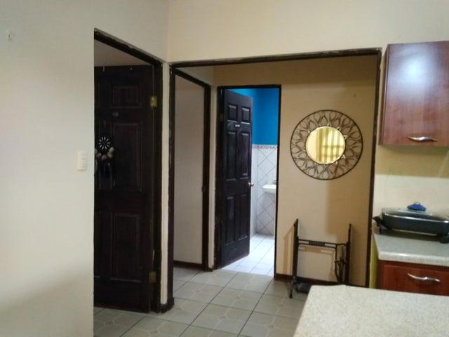 Casa Cartago>Carmen>Cartago - Venta:128.000 US Dollar - codigo: 19-1647