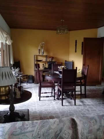 Casa San Jose>La Uruca>San Jose - Venta:200.000 US Dollar - codigo: 19-1648