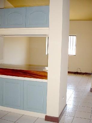 Apartamento San Jose>Pozos>Santa Ana - Venta:360.000 US Dollar - codigo: 19-1649
