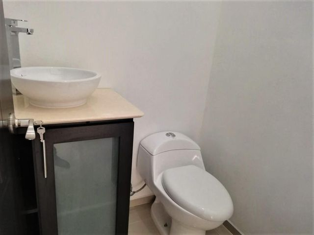 Apartamento San Jose>Pozos>Santa Ana - Venta:116.200 US Dollar - codigo: 19-1662