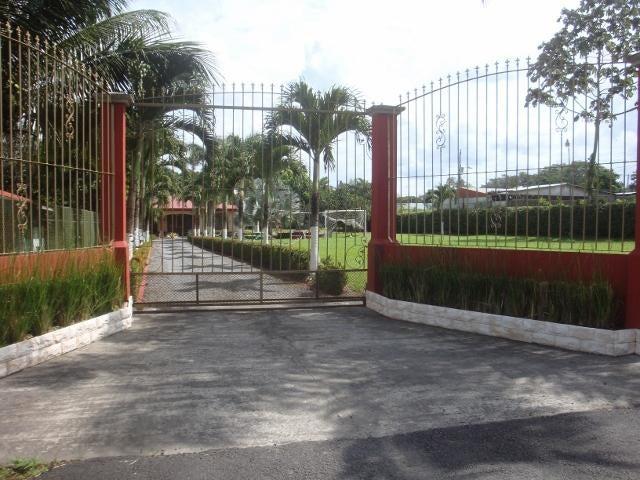 Terreno Limon>Jimenez>Pococi - Venta:68.000 US Dollar - codigo: 19-1667