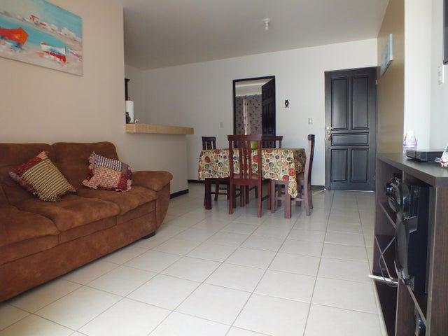 Casa Puntarenas>Jaco>Garabito - Venta:110.000 US Dollar - codigo: 19-1668