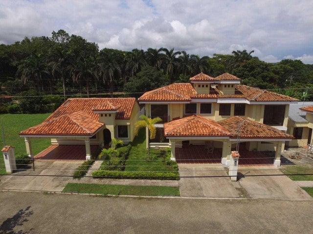 Terreno Alajuela>Jaco>Alajuela - Venta:44.000 US Dollar - codigo: 19-1675