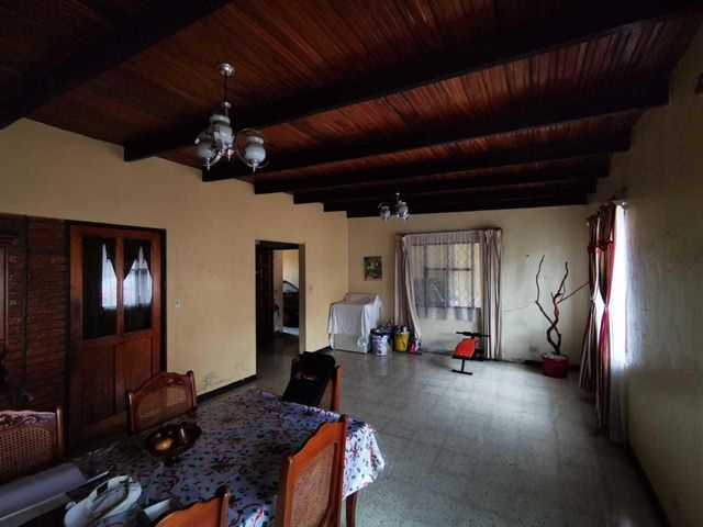 Terreno San Jose>Guadalupe>Montes de Oca - Venta:160.000 US Dollar - codigo: 19-1681