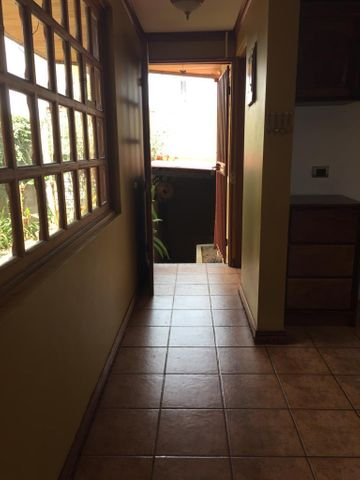 Casa Cartago>Tres Rios>Cartago - Venta:123.000 US Dollar - codigo: 19-1709