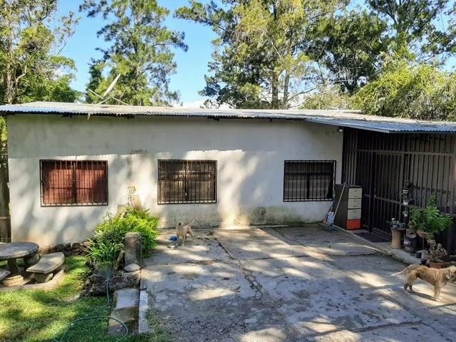Terreno Heredia>San Miguel>Santo Domingo - Venta:250.000 US Dollar - codigo: 20-23