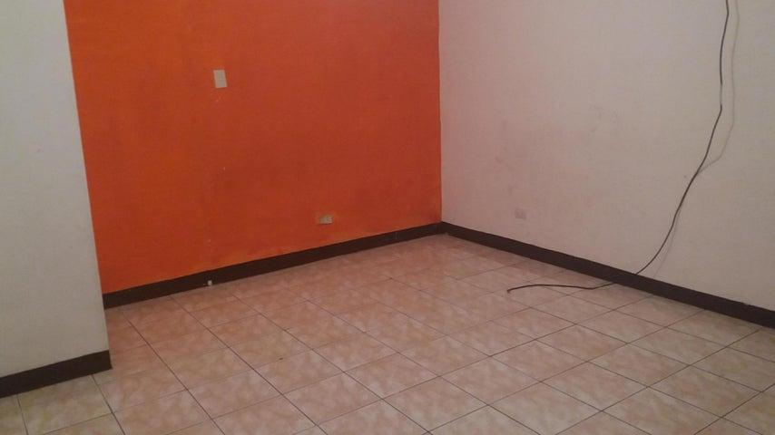 Casa San Jose>San Antonio>Vazquez de Coronado - Alquiler:424 US Dollar - codigo: 20-41