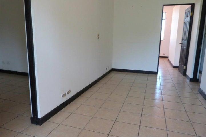 Oficina San Jose>San Rafael Escazu>Escazu - Alquiler:750 US Dollar - codigo: 20-46