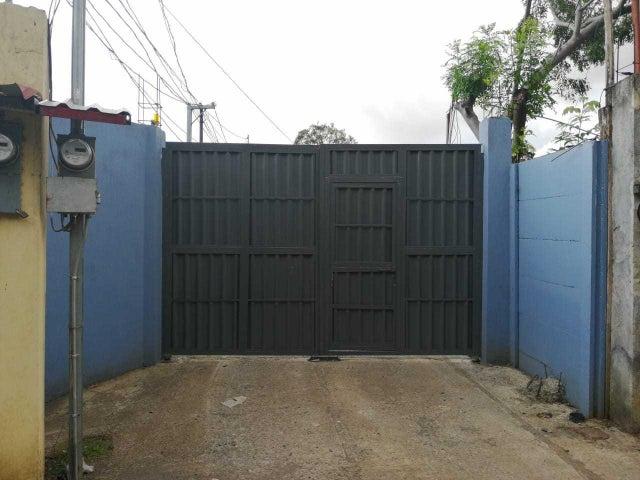 Terreno Alajuela>Alajuela>Alajuela - Venta:55.800 US Dollar - codigo: 20-70