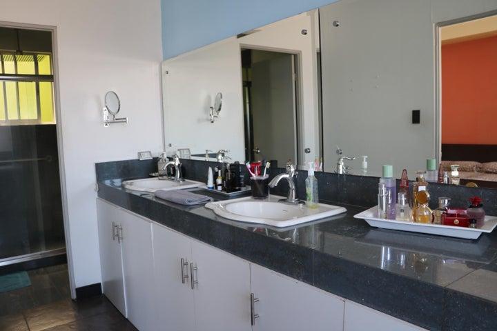 Casa San Jose>Curridabat>Curridabat - Venta:260.000 US Dollar - codigo: 20-88