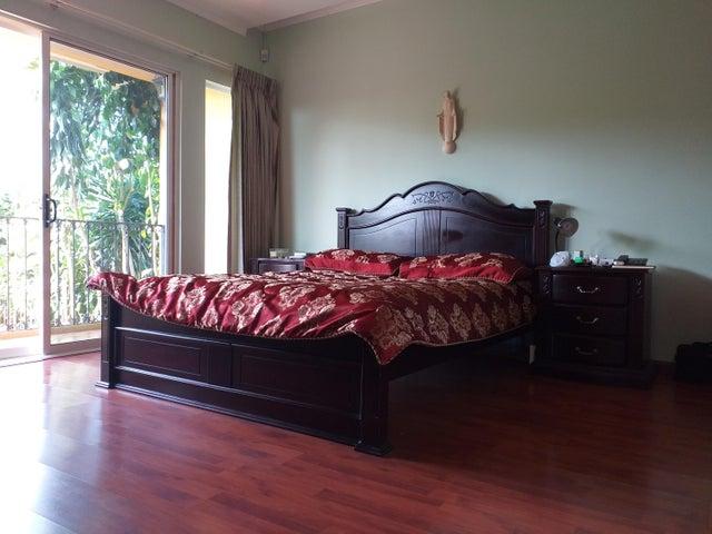 Casa San Jose>Ciudad Colon>Santa Ana - Venta:370.000 US Dollar - codigo: 20-93
