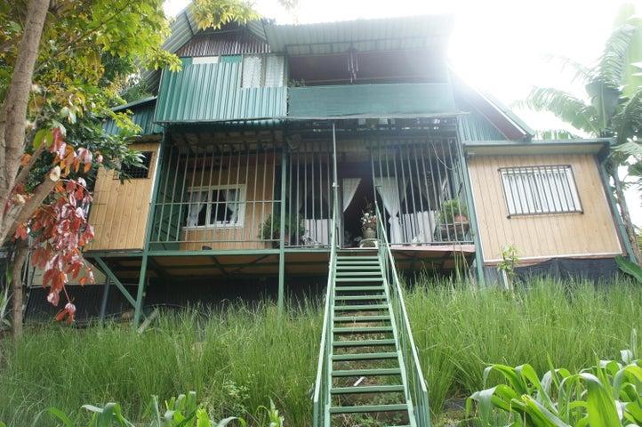 Casa San Jose>Santa Ana>Santa Ana - Venta:550.000 US Dollar - codigo: 20-96