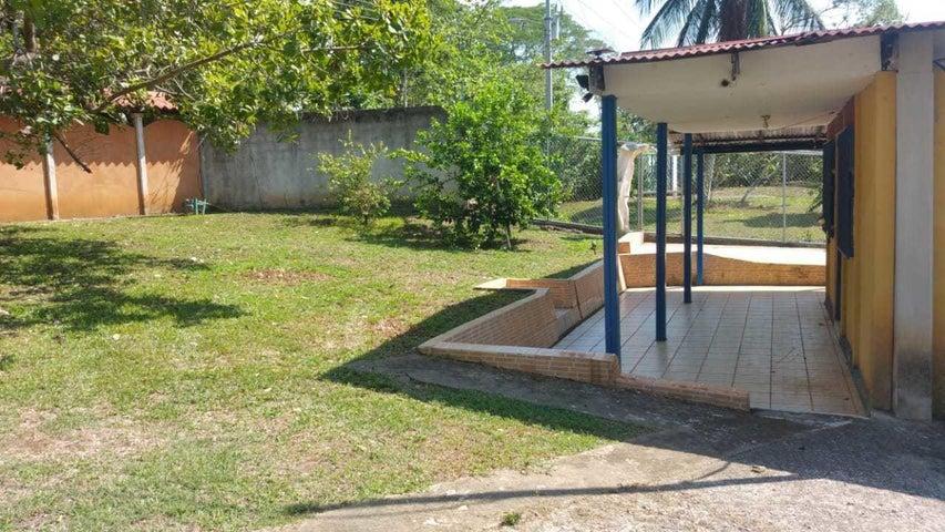 Terreno Alajuela>Orotina>Orotina - Venta:165.000 US Dollar - codigo: 20-98