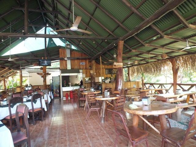 Local comercial Puntarenas>Jaco>Garabito - Venta:209.000 US Dollar - codigo: 20-100