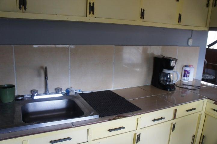 Casa San Jose>La Uruca>San Jose - Venta:200.000 US Dollar - codigo: 20-99
