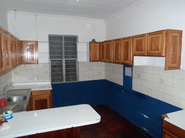 Oficina San Jose>San Pedro>Montes de Oca - Alquiler:1.650 US Dollar - codigo: 20-106