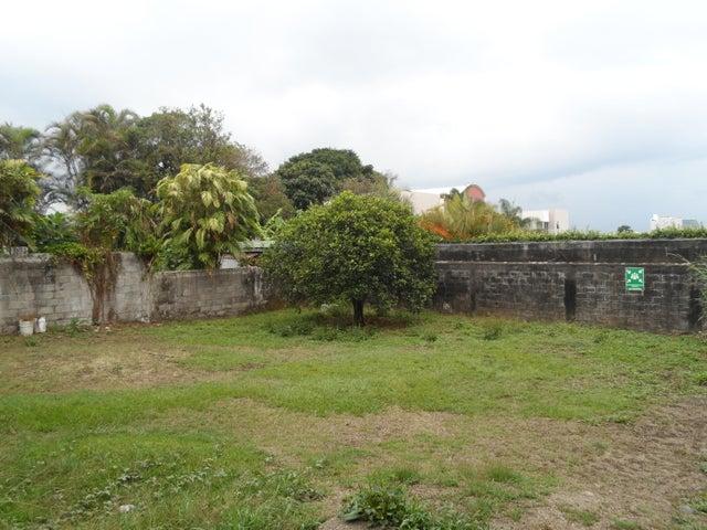 Terreno San Jose>San Pedro>Montes de Oca - Venta:365.000 US Dollar - codigo: 20-107
